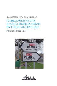 bm-12-preguntas-y-una-docena-de-respuestas-en-torno-al-lenguaje-horsori-ediciones-9788415212485