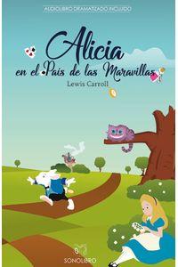bm-alicia-en-el-pais-de-las-maravillas-sonolibro-9788417021375