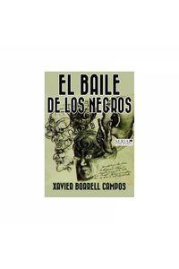 bm-el-baile-de-los-negros-serial-ediciones-9788460890188