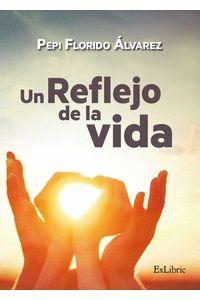 bm-un-reflejo-de-la-vida-exlibric-9788416848591