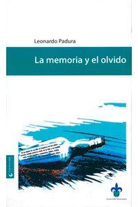 bm-la-memoria-y-el-olvido-universidad-veracruzana-9786075024141