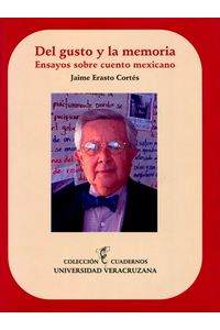 bm-del-gusto-y-la-memoria-universidad-veracruzana-9786075021478