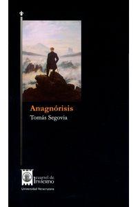 bm-anagnorisis-universidad-veracruzana-9786075022130