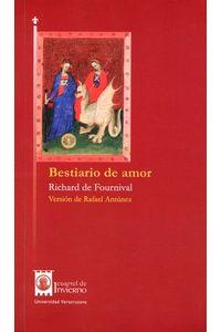 bm-bestiario-de-amor-universidad-veracruzana-9786075021850