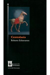 bm-centralasia-universidad-veracruzana-9786075023021