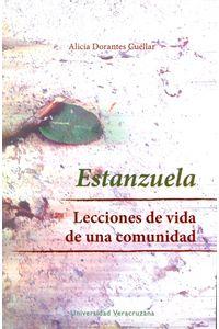 bm-estanzuela-universidad-veracruzana-9786075020860