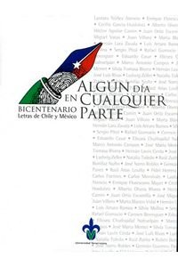 bm-algun-dia-en-cualquier-parte-encuentro-literario-chilemexico-universidad-veracruzana-9786975020891
