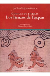 bm-codices-de-tierras-universidad-veracruzana-9786075023694