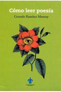bm-como-leer-poesia-universidad-veracruzana-9786075023953