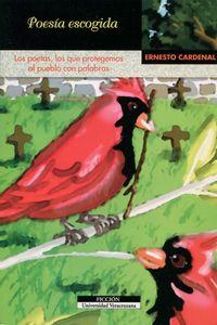 bm-poesia-escogida-universidad-veracruzana-9786077605102
