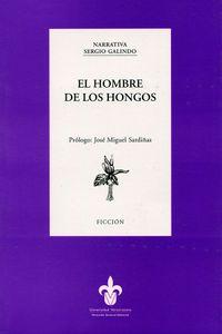 bm-el-hombre-de-los-hongos-universidad-veracruzana-9786075020211