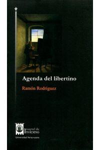 bm-agenda-del-libertino-universidad-veracruzana-9786075021133