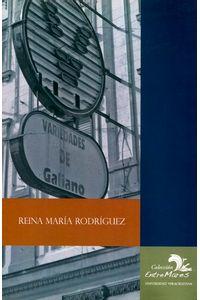 bm-variedades-de-galiano-universidad-veracruzana-9789688348253