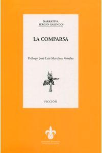 bm-la-comparsa-universidad-veracruzana-9786077605676