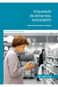 bm-etiquetado-de-alimentos-ic-editorial-9788417224936