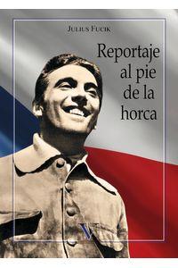 bm-reportaje-al-pie-de-la-horca-editorial-verbum-9788490747728
