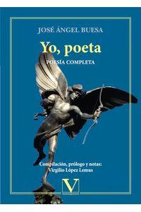 bm-yo-poeta-editorial-verbum-9788490745465