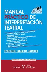 bm-manual-practico-de-interpretacion-teatral-editorial-verbum-9788490740668