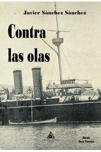 bm-contra-las-olas-ediciones-atlantis-9788494956546