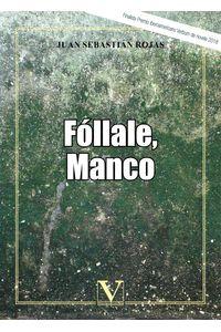 bm-follale-manco-editorial-verbum-9788490748015