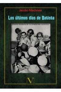 bm-los-ultimos-dias-de-batista-editorial-verbum-9788490747735