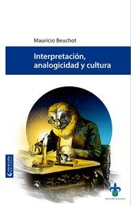 bm-interpretacion-analogicidad-y-cultura-universidad-veracruzana-9786075026442