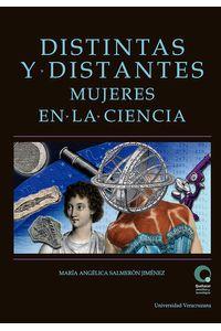 bm-distitntas-y-distantes-mujeres-en-la-ciencia-universidad-veracruzana-9786075027029