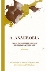 bm-a-anaerobia-universidad-veracruzana-9786075027265