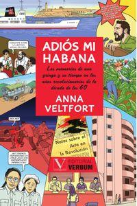 bm-adios-mi-habana-rustica-editorial-verbum-9788490745816