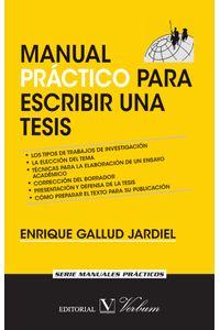 bm-manual-practico-para-escribir-una-tesis-editorial-verbum-9788490742051