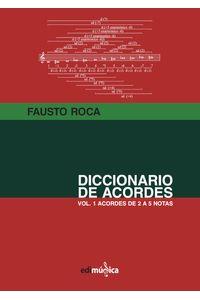 bm-diccionario-de-acordes-editorial-edimusica-9788494586415