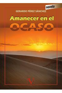 bm-amanecer-en-el-ocaso-editorial-verbum-9788490746301