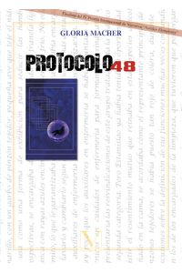 bm-protocolo-48-editorial-verbum-9788490748763
