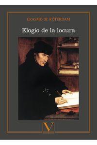 bm-elogio-de-la-locura-editorial-verbum-9788490744949