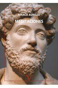 bm-meditaciones-editorial-verbum-9788490745113