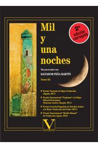bm-mil-y-una-noches-tomo-3-editorial-verbum-9788490743942