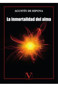 bm-la-inmortalidad-del-alma-editorial-verbum-9788490747032