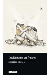 bm-luciernagas-en-frascos-hojas-del-sur-9789871882960