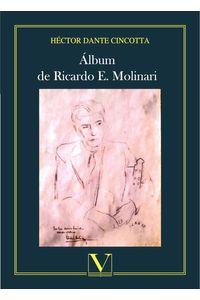 bm-album-de-ricardo-e-molinari-editorial-verbum-9788490748213
