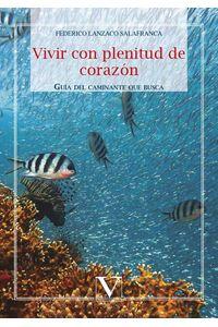 bm-vivir-con-plenitud-de-corazon-editorial-verbum-9788490745373