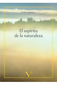 bm-el-espiritu-de-la-naturaleza-editorial-verbum-9788490744659