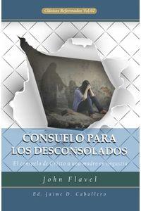 bm-consuelo-para-los-desconsolados-teologia-para-vivir-9786124820410