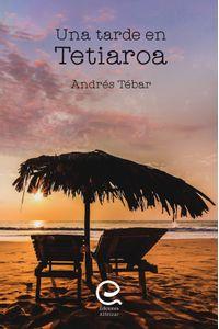 bm-una-tarde-en-tetiaroa-ediciones-alfeizar-9788418029059
