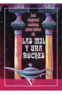 bm-los-mejores-cuentos-para-ninos-de-las-mil-y-una-noches-editorial-verbum-9788490741757