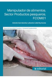 bm-manipulador-de-alimentos-sector-productos-pesqueros-ic-editorial-9788491986515