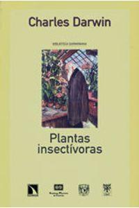 Plantas Insectivoras