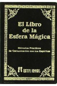 El Libro De La Esfera Magica
