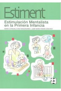 Estiment Estimulacion Mentalista Primera Infancia