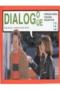 Dialogo Expresion Verbal