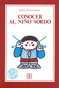 Conocer Al Niño Sordo Conocer Al Niño Sordo